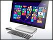Тест и обзор Lenovo A730 - моноблок с хорошими возможностями