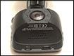 Тест и обзор автомобильного видеорегистратора Lexand LR60