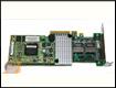 Тест и обзор RAID-контроллера LSI MegaRAID SAS 9260CV-8i