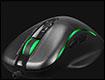Тест и обзор Marvo Scorpion G950 и G981 - две бюджетные игровые мыши