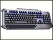 Тест и обзор Marvo K945 Grey - игровая механическая клавиатура по привлекательной цене
