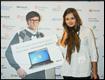 Microsoft Students Day: день студента по версии Microsoft