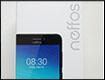 Тест и обзор Neffos Y5s - бюджетный смартфон с поддержкой 4GLTE