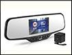 Тест и обзорNEOLINEG-TechX27 - двухканальный видеорегистратор, встроенный в зеркало заднего вида