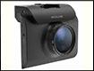 Тест и обзор Neoline X-COP R750 - видеорегистратор с радаром