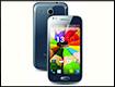 Тест и обзор iconBIT NetTAB Mercury LX – бюджетный смартфон с поддержкой двух SIM-карт