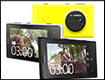 Тест и обзор Nokia Lumia 1020 - смартфон Windows Phone 8 с камерой 41 МП
