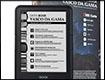 Тест и обзор Onyx BOOX Vasco Da Gama – функциональный ридер с сенсорным экраном и Wi-Fi