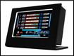 NZXT Sentry LXE: контроллер пяти вентиляторов с сенсорным  дисплеем