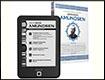 Тест и обзор ONYX BOOX Amundsen – электронная книга по привлекательной цене