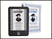 Тест и обзор ONYX BOOX Bering 3 – электронная книга с емким аккумулятором
