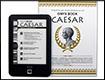 Тест и обзор: Onyx BOOX Caesar – электронная книга с базовыми характеристиками