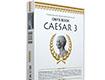 Тест и обзор ONYX BOOX Caesar 3 - недорогой ридер с премиальными функциями