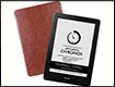 Тест и обзор ONYX BOOX James Cook – бюджетный ридер с E-Ink Carta
