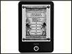 Тест и обзор ONYX BOOX Cleopatra 3 – премиальная электронная книга
