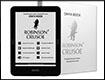 Тест и обзор Onyx BOOX Robinson Crusoe 2 - флагман второго поколения