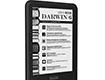 Тест и обзор Onyx BOOX Darwin 6 - обновленный ридер с увеличенным разрешением