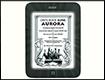 """Тест и обзор Onyx Boox i62ML Aurora - 6"""" электронная книга E-Ink Pearl с подсветкой"""