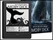 Тест и обзор ONYX BOOX i86ML Moby Dick