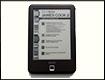 Тест и обзор ONYX BOOX James Cook 2 - достойное обновление бюджетного ридера