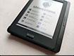Тест и обзор ONYX BOOX Livingstone - ридер с качественным сенсорным экраном и Wi-Fi
