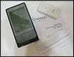 Тест и обзор Oregon Scientific BAR218HG – метеостанция с поддержкой Bluetooth