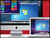 Parallels Desktop 8 для Mac: новый Windows на новом MacBook