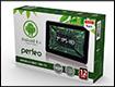 """Тест и обзор Perfeo 7500-IPS - компактный 7"""" планшет IPS в дизайнерском корпусе"""