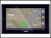 """Тест и обзор Perfeo 7777HD - бюджетный 7"""" планшет с 3G и GPS"""