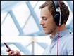 Тест и обзор наушников Phiaton Bridge MS 500 – стильные наушники с микрофоном
