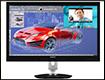 Тест и обзор: Philips 272P4QPJKEB - 27-дюймовый монитор с разрешением Quad HD