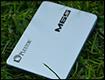 Тест и обзор Plextor M6S - бюджетный SSD с приличной производительностью