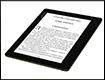 Тест и обзор PocketBook 840 - ридер с 8-дюймовым экраном и подсветкой
