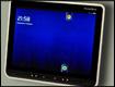 """Тест и обзор PocketBook A10"""": симбиоз планшета и  электронной книги"""