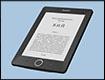 Тест и обзор Reader Book 1 и Book 2 – ридеры бюджетного сегмента
