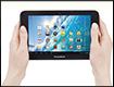 """Тест и обзор PocketBook SURFpad 2 - бюджетный 7"""" планшет"""