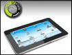 "Тест и обзор планшета Point of View Mobii Tegra Tablet  10.1"": недорогая модель на  Tegra 2"