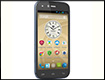 Тест и обзор Prestigio Grace X3 – недорогой смартфон с 4,5-дюймовым экраном