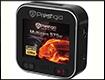 Тест и обзор Prestigio MultiCam 575w – видеорегистратор с поддержкой Wi-Fi