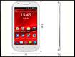 Тест и обзор Prestigio MultiPhone 5000 DUO - недорогой смартфон с двумя SIM-картами и 5-дюймовым дисплеем