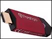 Тест и обзор Prestigio MultiScreen PMD1 — приёмник Miracast