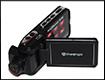 Prestigio RoadRunner 510 - регистратор Full-HD с хорошей матрицей