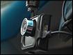 Тест и обзор Prestigio RoadRunner 520: компактный видеорегистратор с хорошим качеством видео