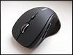 Тест и обзор Rapoo 3910 - недорогая беспроводная мышь