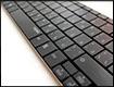 Тест и обзор Rapoo E9070 - изящная беспроводная клавиатура