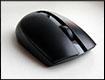 Тест и обзорRapooM17 - бюджетная беспроводная мышь