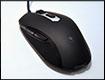 Тест и обзор Rapoo V210 – недорогая игровая мышь