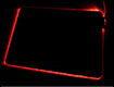 Тест и обзор Razer Firefly и Speedlink FIERIS — коврики для мыши премиального  уровня