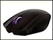Тест и обзор Razer Orochi 2016 – игровая мышь для мобильных пользователей