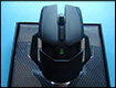Тест и обзор Razer Ouroboros – мышь-трансформер для геймера